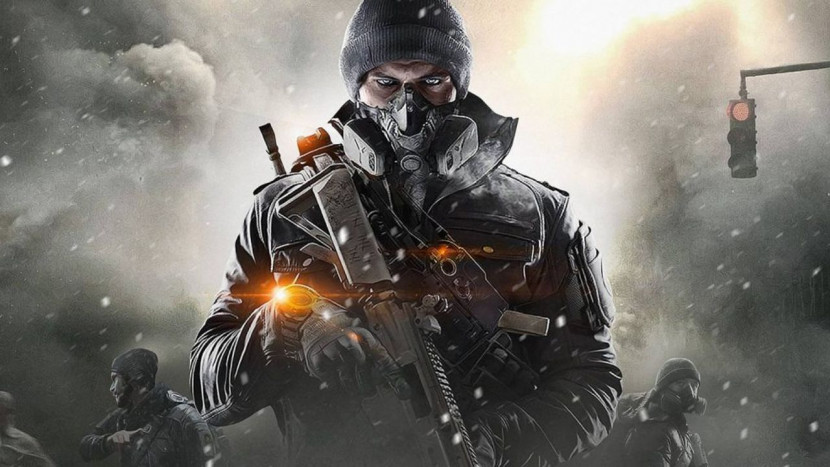 The Division 2: Ubisoft heeft geleerd van fouten eerste game