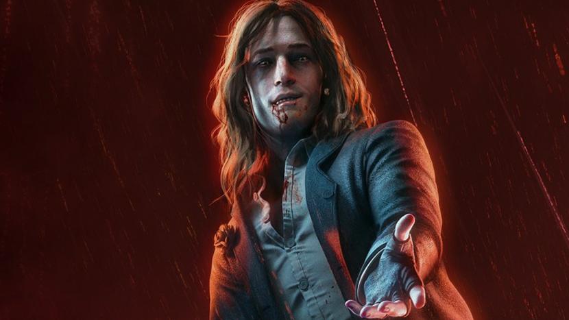Vampire: The Masquerade - Bloodlines 2 uitgesteld naar 2021