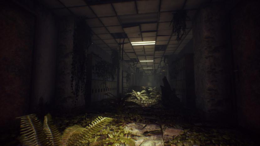 Psychologische horrorgame What Happened verschijnt 30 juli op pc