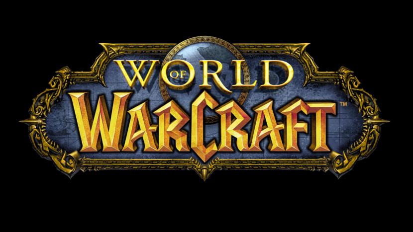 Fan server lost virtuele pandemie in World of Warcraft