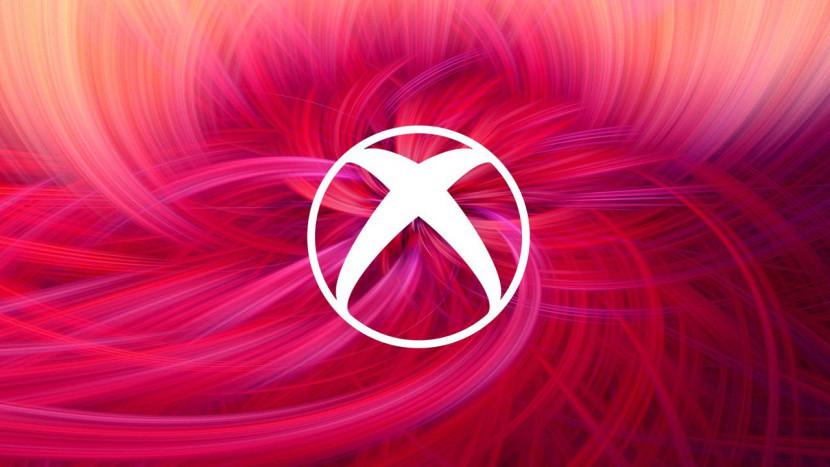 Xbox kondigt Gamescom show aan
