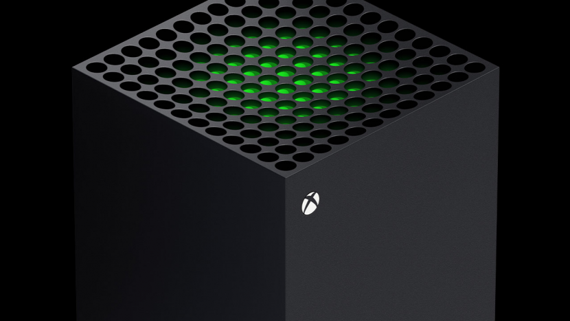 Xbox voegt nieuwe optie toe die downloadsnelheid verbetert