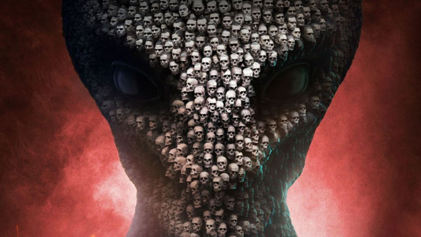 REVIEW | XCOM 2 Collection op de Switch is een gemengd maar mooi pakket