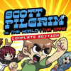 Scott Pilgrim vs. The World: The Game – Complete Edition