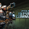 Star Wars: Republic Commando (remaster)