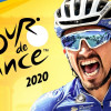 Tour de France 2020/Pro Cycling Manager 2020