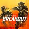 Warface: Breakout