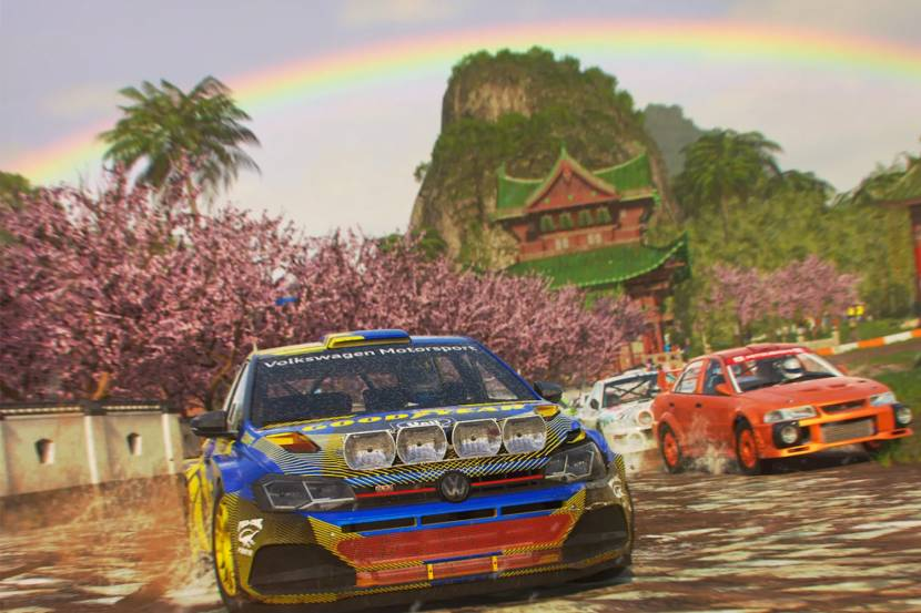 Take-Two niet langer geïnteresseerd in Codemasters