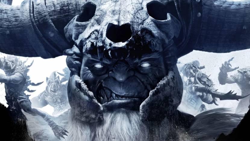Releasedatum voor Dungeons & Dragons: Dark Alliance