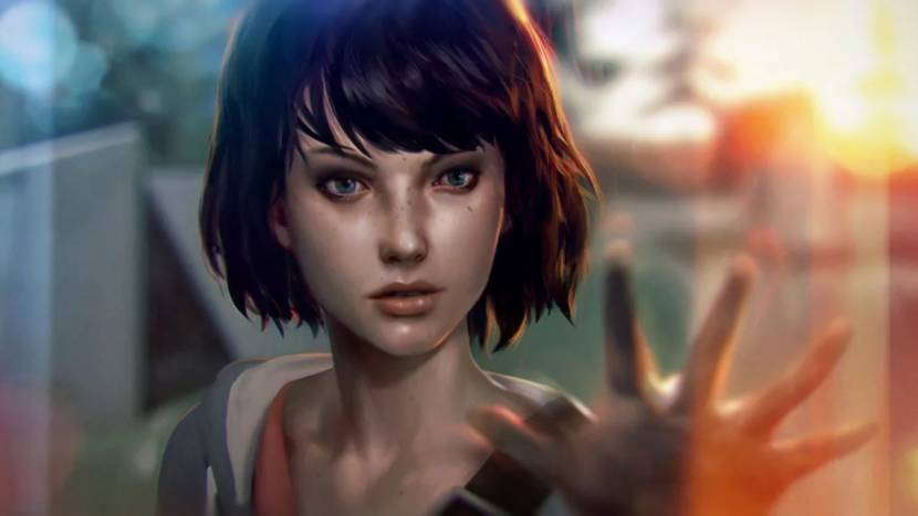 Begin december laatste episode voor Life is Strange 2