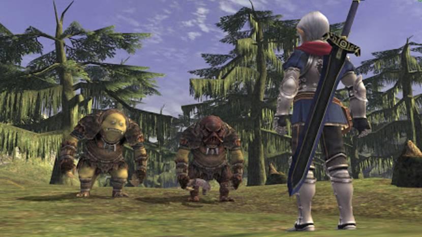 Final Fantasy XI reboot officieel geannuleerd