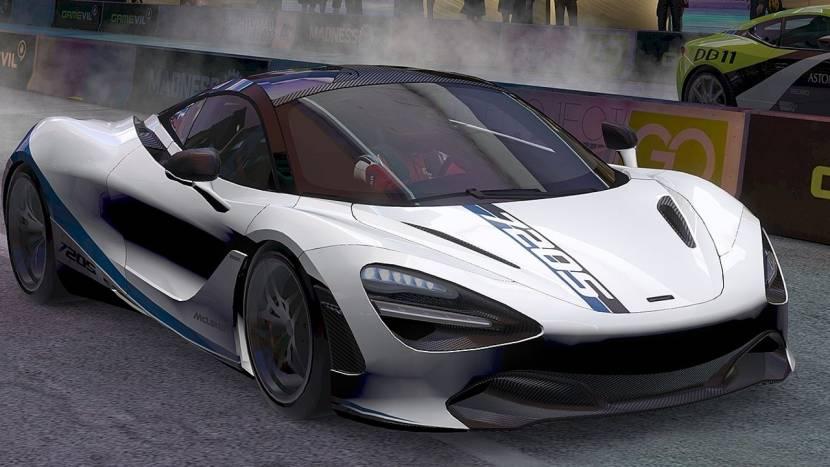 Project CARS GO gelanceerd