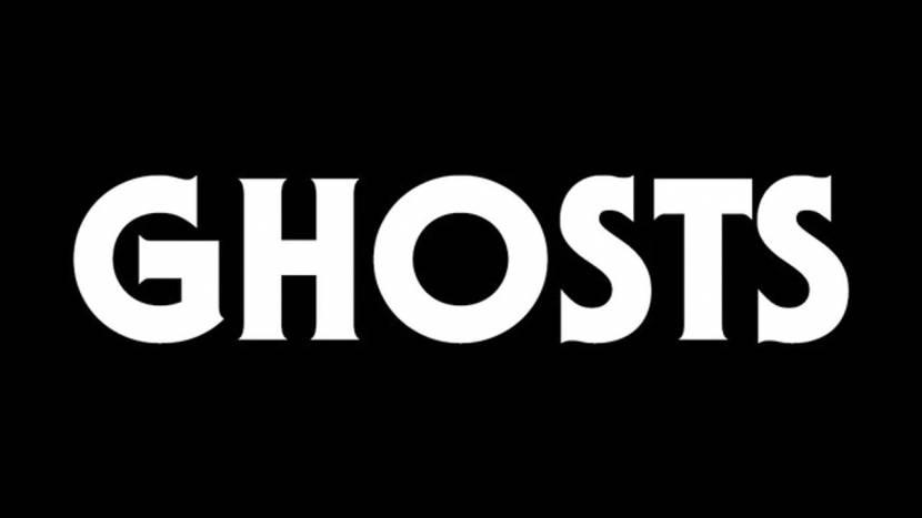 Schrijver van Host maakt live-action horrorgame Ghosts