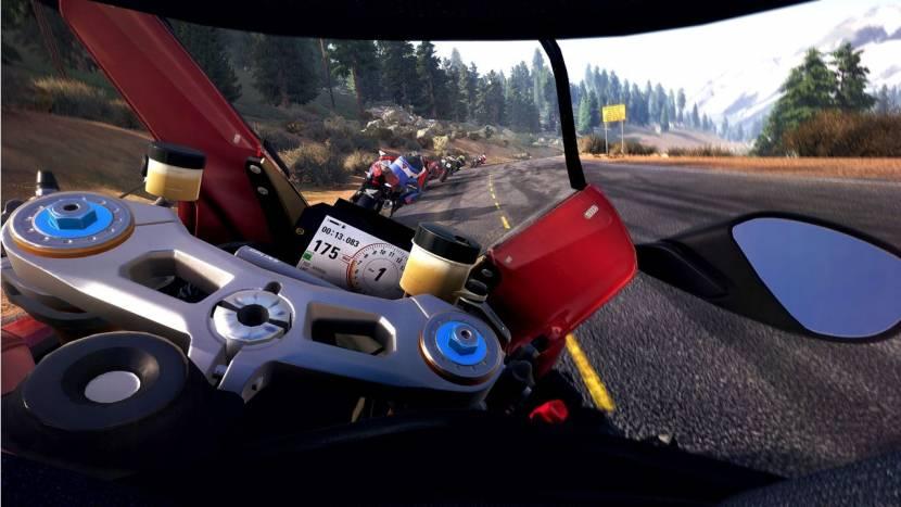 Nacon belooft op en top realisme met RiMS Racing
