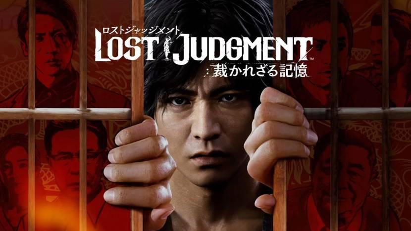 Judgment sequel aangekondigd, verschijnt dit jaar nog