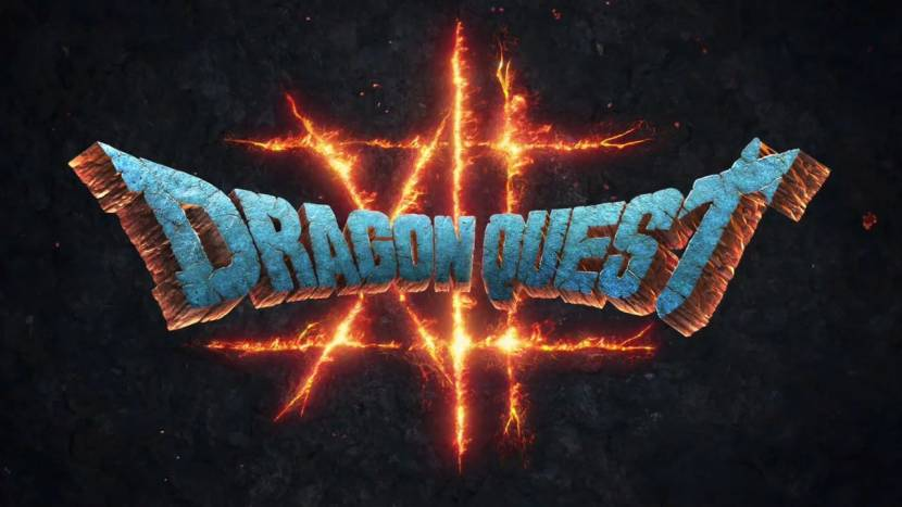 Dragon Quest XII aangekondigd