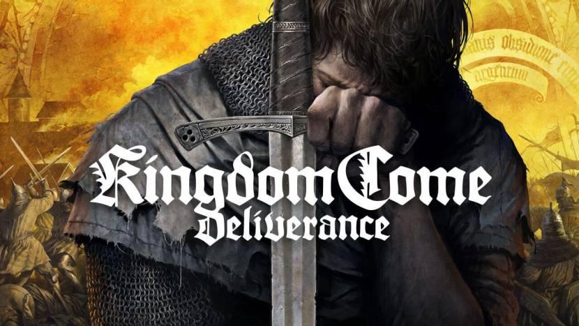 Kingdom Come: Deliverance introduceert modding tools