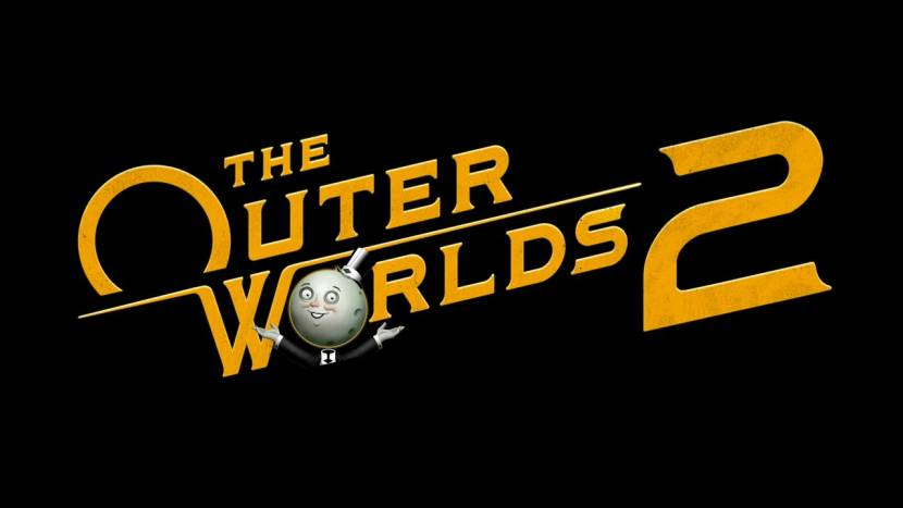 The Outer Worlds 2 aangekondigd