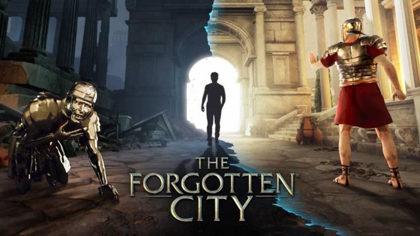 Populaire Skyrim mod verschijnt eind juli als standalone game