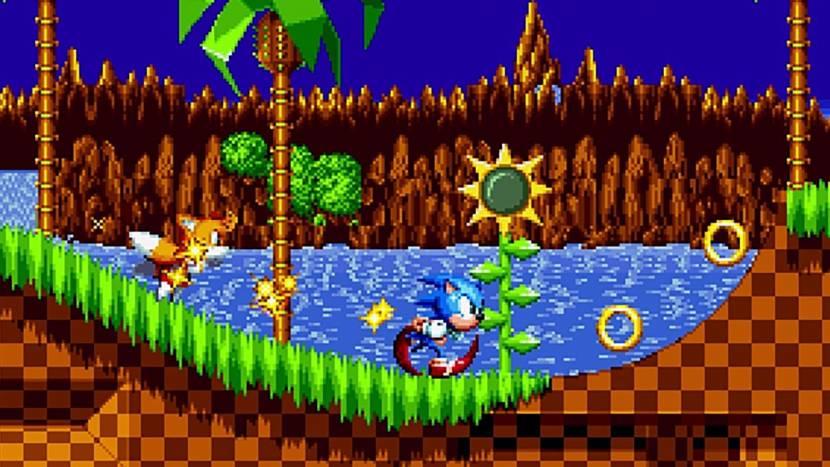 Braziliaanse president gebruikt muziek van Sonic in propaganda