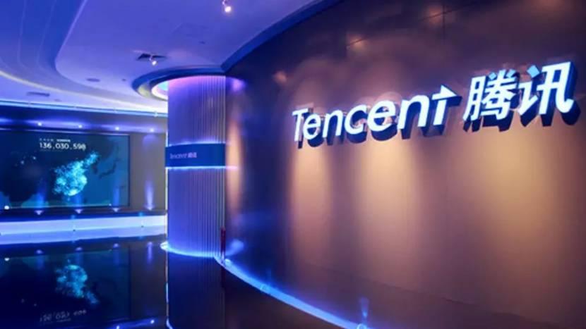Tencent heeft nu ook aandelen van Remedy in handen