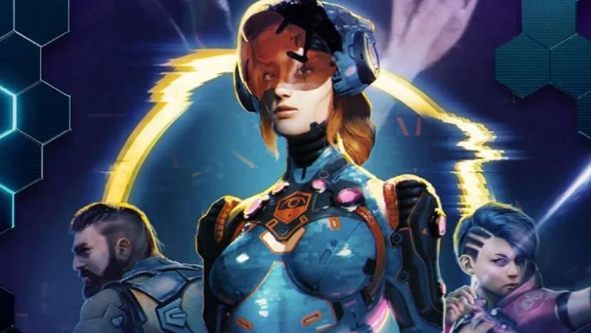 Fans kunnen nieuwe XCOM game beter links laten liggen