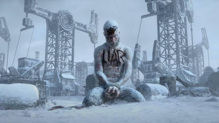 Frostpunk 2 aangekondigd, speelt zich 30 jaar na eerste game af