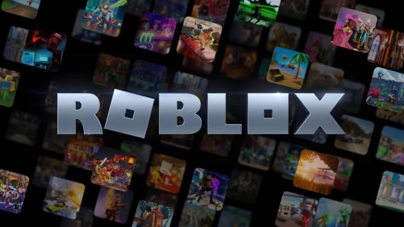 Worden jonge developers uitgebuit door Roblox?